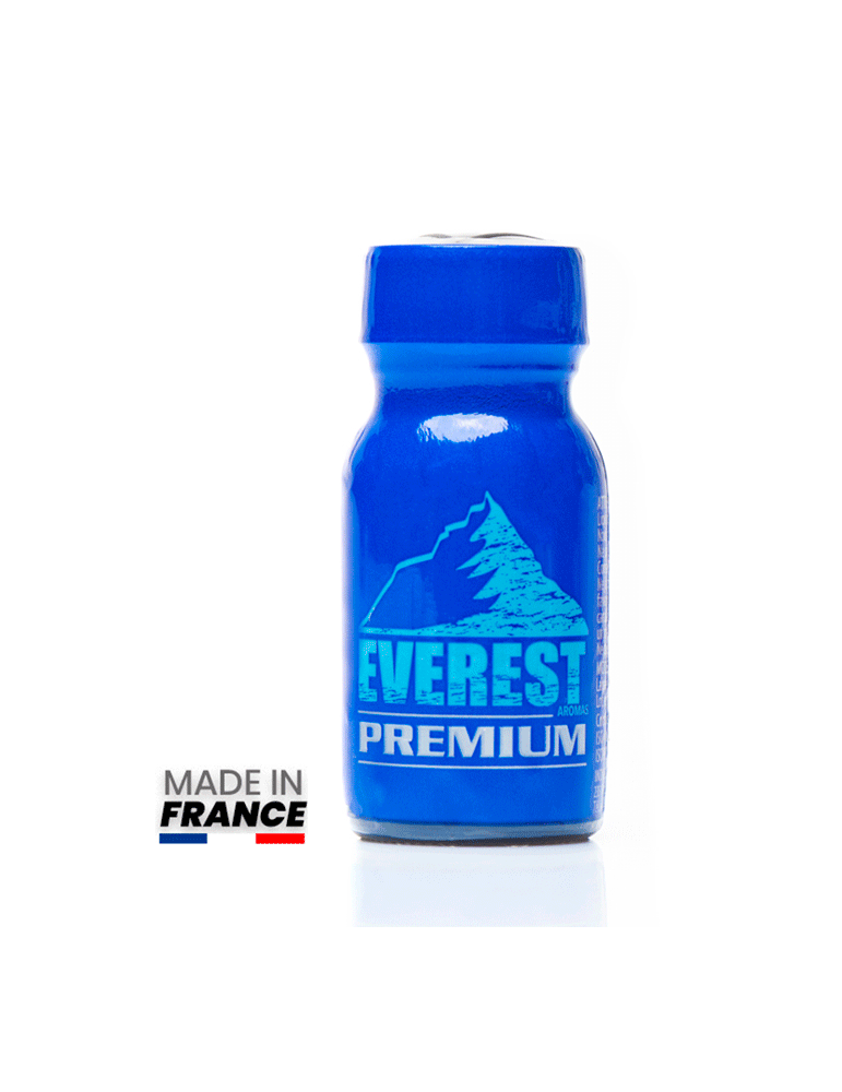 poppers Everest Premium